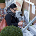 Berlin Breitscheidplatz - Leben nach dem Attentat
