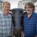 Bilder zur Sendung: Nigel & Adams Landküche