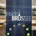 Bilder zur Sendung: Inside Br�ssel