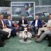Bilder zur Sendung: Der Volkswagen Doppelpass