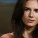 Bilder zur Sendung: Mord unter Studenten - Der Fall Amanda Knox