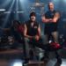 Bilder zur Sendung: Die Werkstatt-Helden