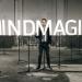 Bilder zur Sendung: MINDMAGIC - Die perfekte Illusion