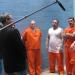 San Antonio Jail - Banden hinter Gittern