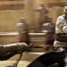 Bilder zur Sendung: Ben Hur