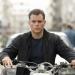Bilder zur Sendung: Das Bourne Ultimatum