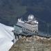 Geschichte & Entdeckungen Die Schweiz von oben - Vom Zauber der Alpenrepublik