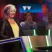 Bilder zur Sendung: Zwei für Einen - Das Quiz für den Westen