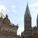 Bremen, da will ich hin!