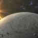Strip the Cosmos: Das Rätsel um Tabbys Stern