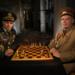 Bilder zur Sendung: Geheimnisse des Kalten Krieges
