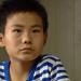 Chinas Schande - Die Kinder der Gehenkten