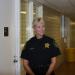 Bilder zur Sendung: Wärterinnen im Dallas County Jail