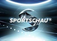 Sportschau - Die Bundesliga am Sonntag SR