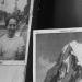 Robert Frank - Don t blink