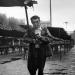 Robert Doisneau - Fotograf, Humanist, Freund