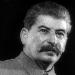 Pakt der Diktatoren