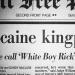 White Boy Rick - Drogendealer für das FBI