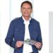 Bilder zur Sendung: Formel Eins - Die 90er
