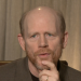 Hollywood s Best Film Directors - Ron Howard