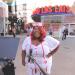 Bilder zur Sendung: Die Cholesterin-Lüge