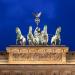Wir Deutschen: Vom Reich zur Republik 1945-2005 (2)