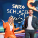 SWR Schlager - Die Show