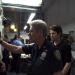 Bilder zur Sendung: Gesetz der Straße - Brooklyn s Finest