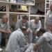 Bilder zur Sendung: Die härtesten Gefängnisse der Welt: El Hongo, Mexiko