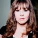 Katie Freudenschuss live - Hollywood Moment