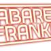 Bilder zur Sendung: Kabarett aus Franken