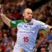Bilder zur Sendung: Handball Live - DHB Pokal