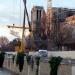 Die Retter von Notre Dame