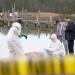 Anwälte der Toten - Die spektakulärsten Mordfälle der USA