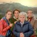 Vier Frauen und ein Todesfall
