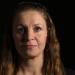 Toxische Beziehung - Ich überlebte zwei Femizidversuche