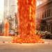 Disaster Zone: Vulkanausbruch in New York