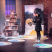 2 Minuten 2 Millionen - Die PULS 4 Start-Up Show