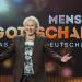 Bilder zur Sendung: Mensch Gottschalk - Das bewegt Deutschland