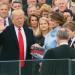 Trumps Russland-Connection