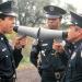 Police Academy 4 - ... und jetzt geht's rund