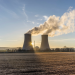 Strahlendes Comeback - Rettet Atomkraft das Klima?