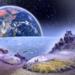Bilder zur Sendung: Die Science Fiction Propheten - Robert A. Heinlein: Starship Troopers