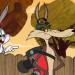 Die Neue Looney Tunes Show