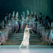 Ballets Russes im Mariinksi-Theater