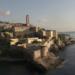 Bilder zur Sendung: Frankreichs sch�nste K�sten