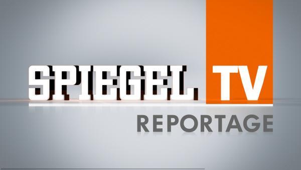 Bild 1 von 1: Spiegel TV-Reporter im In- und Ausland berichten in den Reportagen von politischen, historischen und gesellschaftlichen Ereignissen bis hin zu Unterhaltung und Wissenschaft.