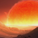 Bilder zur Sendung: Der Tag, an dem die Sonne explodiert