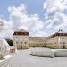 Glanz, Pracht und Sinnlichkeit - Ein Tag auf Schloss Hof