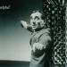 Aznavour und seine Chansons